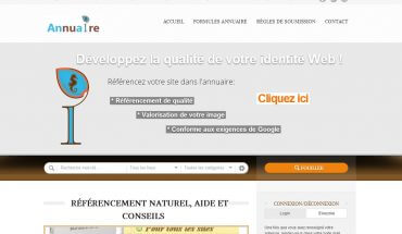 campagne netlinking pas cher